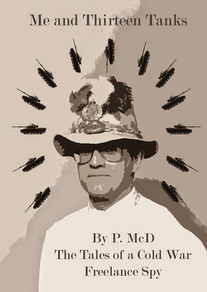 McD Cover
