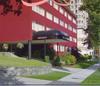Rosellenhotel1